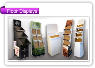 Cardboard and corrugated point of purchase displays in stock cardboard and corrugated point of purchase displays in stock cardboard display and corrugated displays for point of purchase m4hsunfo